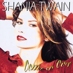 Shania Twain: That Don't Impress Me Much
