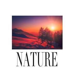 Nature Sounds: Nature