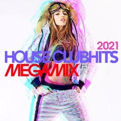 Block & Crown & Kubilay Aydin: Night Clubbin' (Original Mix)