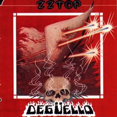 ZZ Top: Deguello