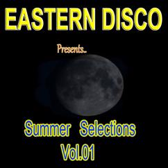 Various Artists: Summer Selections, Vol. 01