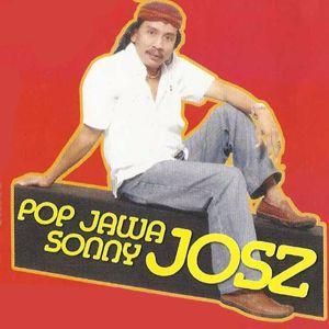 Sonny Josz: Pop Jawa