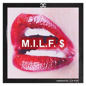 DCCM: M.I.L.F. $