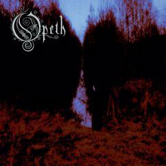 Opeth: Epilogue