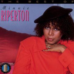 Minnie Riperton: Lovin' You