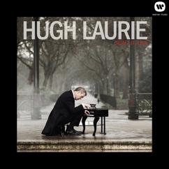 Hugh Laurie: Kiss Of Fire