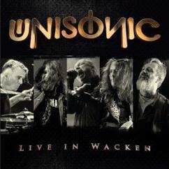 Unisonic: Live in Wacken