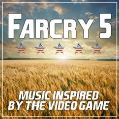 Various Artists: Far Cry 5 (Music Inspired by the Video Game)