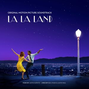 Ryan Gosling, Emma Stone: City Of Stars