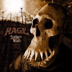 Rage: Seasons of the Black