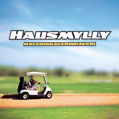 Hausmylly: Miss Maailma