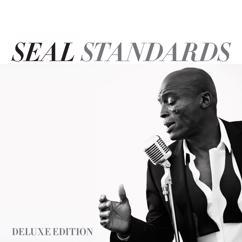 Seal: I've Got You Under My Skin