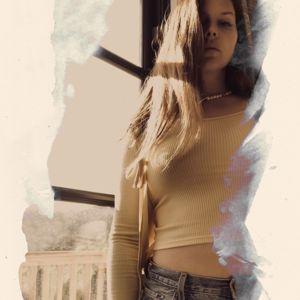 Lana Del Rey: Arcadia