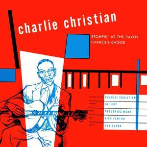 Charlie Christian: Charlie Christian Memorial Album