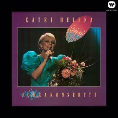 Katri Helena: Juhlakonsertti