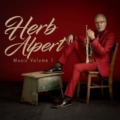 Herb Alpert: Music Vol. 1