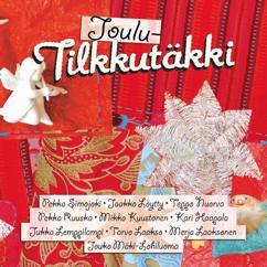 Various Artists: JouluTilkkutäkki