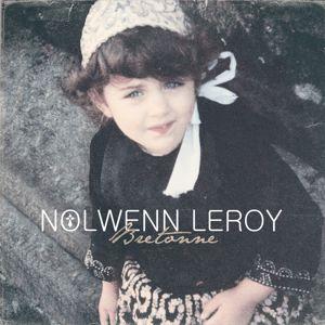 Nolwenn Leroy: Bretonne