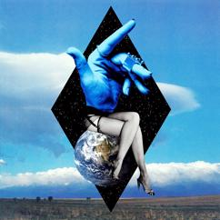 Clean Bandit, Demi Lovato: Solo (feat. Demi Lovato)