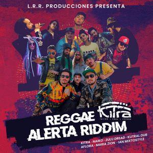 Kitra: Reggae Alerta Riddim