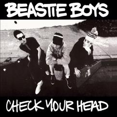 Beastie Boys: Check Your Head (Deluxe Version) [Remastered]