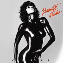 Ciara: Beauty Marks