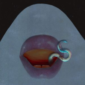 Bring Me The Horizon: Parasite Eve