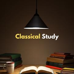 Classical Music For Relaxation: Classical Study