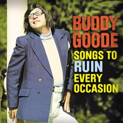 Buddy Goode: It's Your Birthday (The Birthday Song)