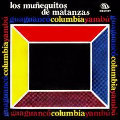 Los Muñequitos De Matanzas: Inspiración a Santiago (Remasterizado)