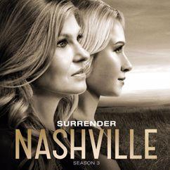 Nashville Cast: Surrender