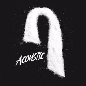 Ava Max: Salt (Acoustic)