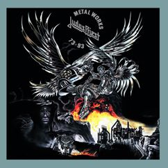Judas Priest: Heading Out to the Highway