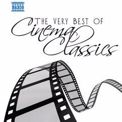 Various Artists: Goldberg Variations, BWV 988: Aria (The English Patient)