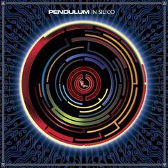Pendulum: In Silico