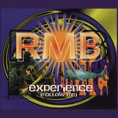 RMB: Experience (Follow Me) [Enhanced Version]