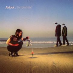 Airlock: I Am