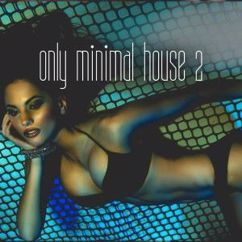 Various Artists: Only Minimal House, Vol. 2