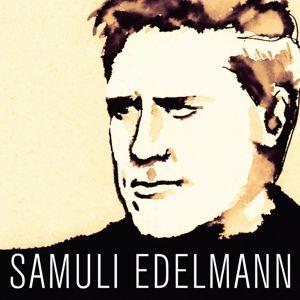 Samuli Edelmann: Samuli Edelmann