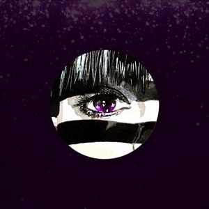 Purple Disco Machine & Sophie and the Giants: Hypnotized