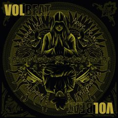Volbeat: A Warrior's Call