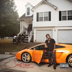 Jacquees: 4275