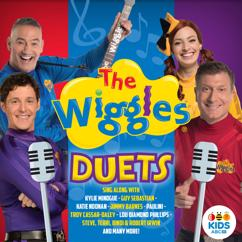 The Wiggles: The Wiggles Duets
