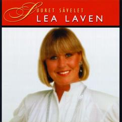 Lea Laven: 40 Suosituinta