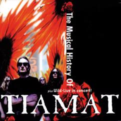 Tiamat: The Musical History of Tiamat