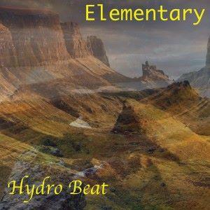 Various Artists: Hydro Beat