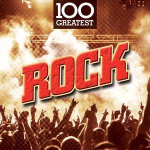 Various Artists: 100 Greatest Rock