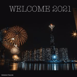 Various Artists: Welcome 2021