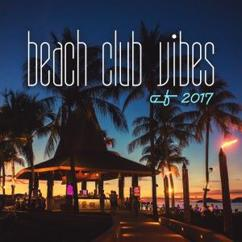 Various Artists: Beach Club Vibes of 2017