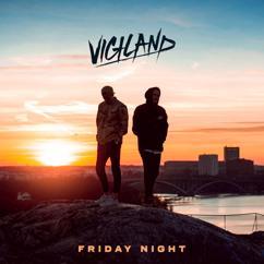 Vigiland: Friday Night